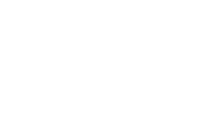 Albfitness Fitnessstudio